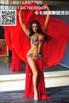 肚皮舞培训,拉丁舞培训,爵士舞培训,街舞培训图片