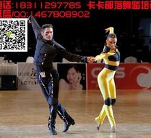 拉丁舞培训,爵士舞培训,街舞培训,中国舞培训图片