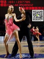 爵士舞培训,拉丁舞培训,街舞培训,肚皮舞培训图片