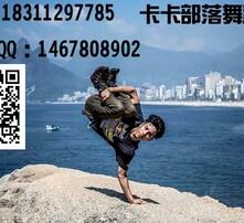街舞培训,爵士舞培训,拉丁舞培训,韩舞培训图片