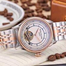 给大家介绍一下浪琴手表价格男士,一般多少钱左右图片