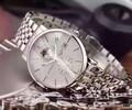 仿爱彼皇家橡树手表给大家讲一下,在哪里能买到质量好的