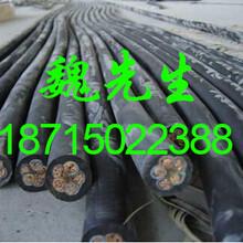 合肥电缆电线回收,合肥废铜废钢回收,合肥废铝合金回收