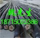 芜湖电缆回收,芜湖废电缆回收,芜湖二手电缆回收,芜湖专业回收电缆