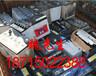 电瓶回收,叉车电瓶回收,升降机电瓶回收,机房电瓶回收