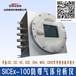 SICEX-100型防爆露点分析仪,测量范围:-80℃~20℃(标准量程)石油、化工、水泥、冶金、钢铁、干燥剂制造商行业