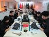 在深圳哪一家的皮具护理技术比较好?比较专业的