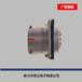 厂家直销Y50EX-1419TK1/1419ZJ10喷砂镀镍汽车连接器通讯航空插头插座