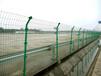 供应工地隔离网丨工地隔离网厂家丨铁丝网工地隔离网