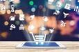 长沙网络推广外包因独特的方案定制,大受中小企业的欢迎