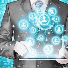 与线上市场接轨的衡阳运营托管的优势是什么