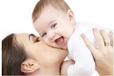 寶寶需要補充DHA上海兒童營養中心列出的這些點你要清楚