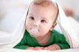 懷孕期間補DHA看上海兒童營養中心說