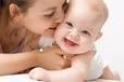 牛初乳粉對于嬰幼兒有好處上海兒童營養中心帶你去了解