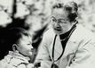 上海兒童營養中心獲得過的成就快來科普一下