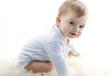 牛初乳粉適合的孩子年齡上海兒童營養中心帶你深入尋找答案