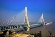 湖南基礎工程公司的競爭力體現在這些地方