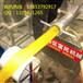 富民品牌玉米面条机免费技术湖北随州自动控温玉米面条机厂家