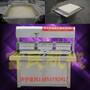 豆腐机生产图片湖南张家界数控豆腐设备智能豆腐机生产成本低图片