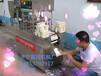 富民品牌内脂豆腐机技术包教包会湖北鄂州盒装内脂豆腐机