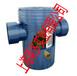 雨水弃流装置莱多雨水收集利用系统