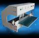 供应走刀式分板机纤维板分板机玻纤板分板机