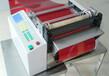 专业裁切大硅胶管切管机高效率PVC管切管机高速切管机