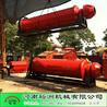 广西贺州小型陶瓷球磨机水泥选矿球磨机高效节能球磨机设备