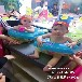 百色市婴幼儿水育市场火爆成为投资新焦点