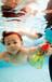 遵义婴儿游泳馆加盟设备、耗材订购