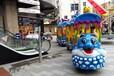 海洋无轨小火车为新型游乐设备现面向天津河东全面招商