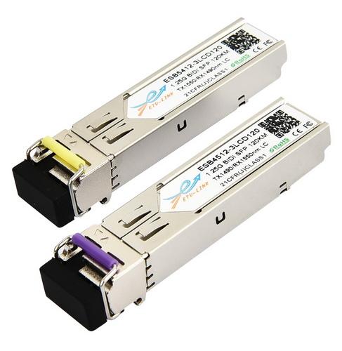 FP1.25G单模光纤模块思科华为-思科华为报价 厂家