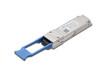 100GQSFP28LR410kmLC光模塊