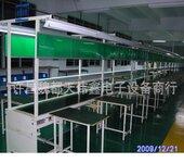河南厂家供应电子电器生产线流水线,尺寸款式可按要求定做