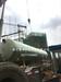 广西HFRP玻璃钢化粪池厕所专用