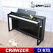 供应韩国克拉乌泽全系列电钢琴