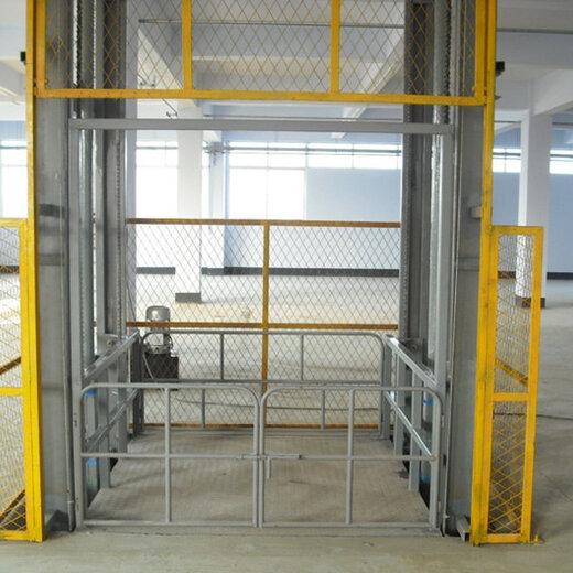 智能立體車庫家裝升降車庫定制啟運鼓樓區液壓平臺汽車升降臺