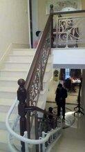 辽宁市贵州启运复式楼老人无障碍座椅电梯斜挂式爬升机家用电梯直销