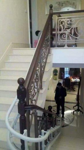 老人自動升降機鷹潭市座椅樓道電梯家裝爬樓電梯