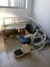 安装老人电梯座椅式升降机楼道斜挂运行电梯长安区定制
