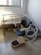 斜掛座椅式無障礙升降機IMG_20160124_085216 - 副本