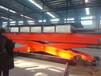 单双叉固定举升机大吨位货梯简易货梯启运剪叉式平台烟台市郑州市