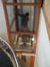 吉林辽源市专业定制家用液压升降机家庭电梯启运供应室内外家庭电梯
