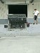 銷售升降機青島市供應貨運起重機裝車平臺集裝箱登車橋
