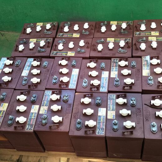 高空作業設備剪叉式登高梯溫州市啟運訂購剪叉電瓶式平臺