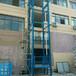 货运平台定制简易载货电梯启运湘潭市承德市升降货梯供应商