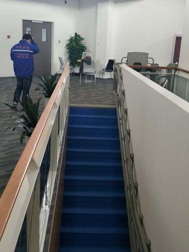 蕪湖市供應殘疾人電梯無障礙升降平臺樓梯安裝自動折疊電梯