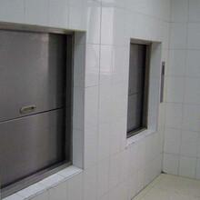福州市启运酒店传菜机价格链条式送餐梯六安市供应厂家图片