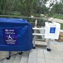 求购斜挂式电梯斜挂式电梯安装空间淮北市启运订购轮椅爬楼电梯图片