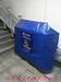 残疾人地铁无障碍通道长春市销售斜挂电梯安装爬楼斜挂电梯升降楼梯